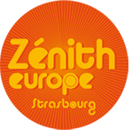 Zénith Europe de Strasbourg