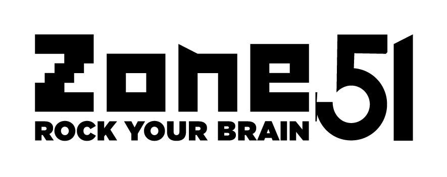 logo zone 51