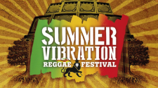 gagnez vos places pour le summer vibration 2016 avec top music