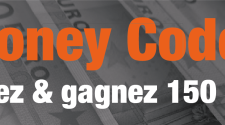 Money Code gagnez 150 € avec Top Music