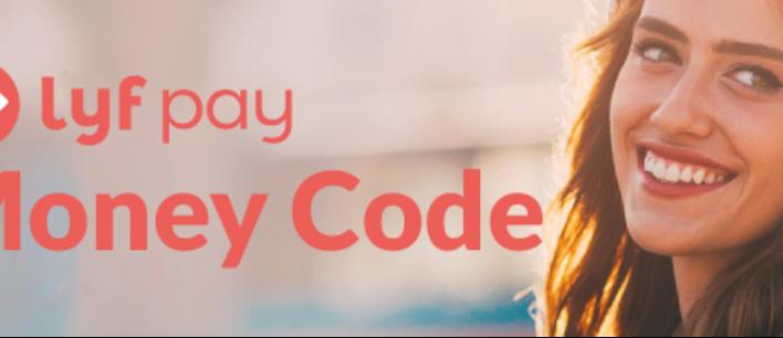 708x200-bandeau-jeu-et-calque-miniature_Money_Code_Lyf-Pay